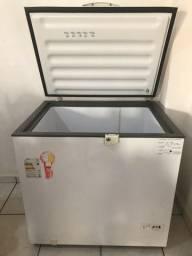 Freezer SEM GÁS