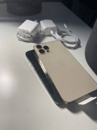 iPhone 12 Pro Max 128GB NÃO ACEITO TROCAS