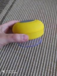 Caixa de Som Bluetooth a Prova de água
