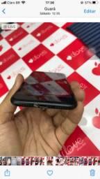 Aparelho celular iPhone 7