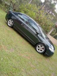 Civic 2007