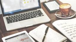 Contrata-se Vendedores + Treinamento Marketing Digital Ultimas vagas