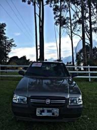 ? (Não respondo chat) Vendo ou troco Fiat uno mille fire economy 2012 Completo