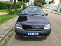 Renault Clio 1.6 - com Direção Hidráulica