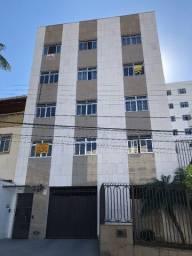 Aluguel Jardim Glória- apartamento um quarto e vaga de garagem