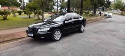 Hyundai Azera 09/10 com 92 mil km originais!