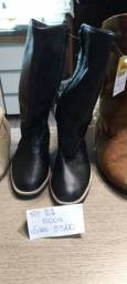 Botas de gaúcho