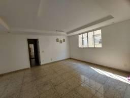 Título do anúncio: Apartamento para alugar com 3 dormitórios em Santa rosa, Belo horizonte cod:2495