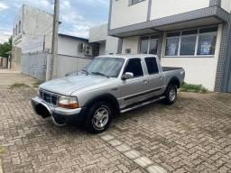 Ranger 4x4 diesel , 2.8