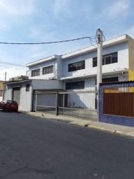 Aluga-se Imóvel/Salão Comercial (2 Andares) 595,80m² - Zona Norte