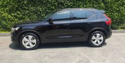 Volvo XC 40 T4 Geartronic