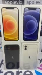 Lacrados iphones novidades várias vem compra