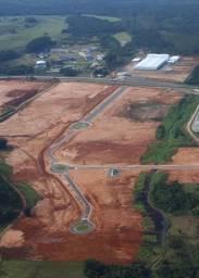 (DM) Terreno comercial em Araquari e Região( leia o anúncio )