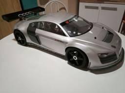 Automodelo Kyosho Inferno GT2 Race Spec 6s