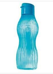 Garrafa Tupperware Eco Tupper Freezer 750 ml Acqua<br><br>