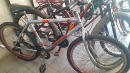 Bike 26 usada ..