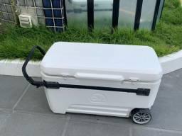Caixa Cooler 85L IGLOO