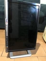 Desktop Dell i7 - 16gb (Troco por Notebook Dell i7)