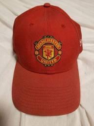 Bone New Era Manchester City