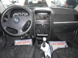 Fiat Siena ELX 1.3 flex