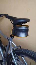 acessórios pra bicicleta
