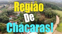 S39- Terrenos Igaratá.Construa sua Chácara