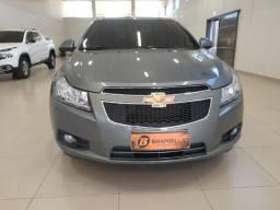 GM-Chevrolet Cruze LT
