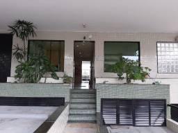 Apartamento para locação - Jardim 25 de Agosto/ Duque de Caxias