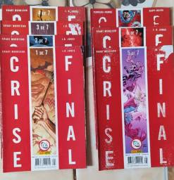 Hq Crise Final DC