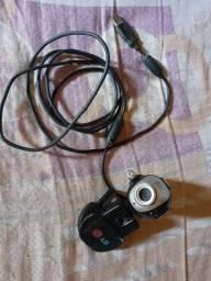 Vendo Web cam