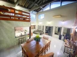 Casa a venda, Três Lagoas MS, Bairro Santos Dumont com 3 dorm sendo 1 suite master
