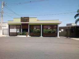 Residencial Green Valley - Cerquilho SP