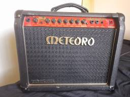 Amplificador Meteoro Demolidor FWG-50