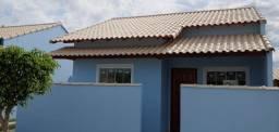 KS29/ Casa linda em Unamar Cabo Frio conheça