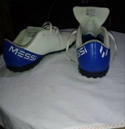 Society Adidas original.