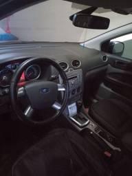 Focus 12 automático sedã