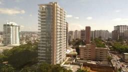 Apartamento pronto para morar 538m² com 5 Suítes, Bairro Adrianópolis, Manaus