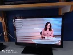TV LG 32  LED