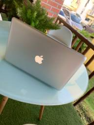 MacBook Pro 13 8GB SSD128