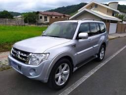 Mitsubishi Pajero Full HPE 3.2 4x4 2014 Diesel