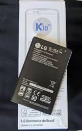 Bateria LG K10 _ Original