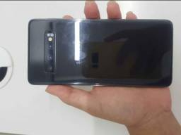 Samsung Galaxy s10 128gb/8gb