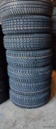 Vendo pneus 13 e 14
