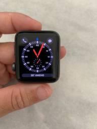 Apple Watch series 3 42 mm