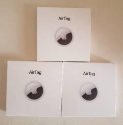 Apple AirTag Original C/ Invoice Pronta Entrega