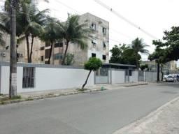 RBA Vendo ap em Setúbal, 73m², 3 quartos, serviço, 1 vaga de garagem!