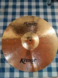"Prato Ride Krest Fusion 20"""