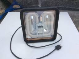 Luminaria Defender 110v