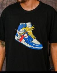 Camisas StreetWear