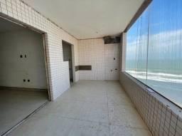 Apartamento Pé na Areia   Só 50Mil de Entrada e Saldo em 120 Meses no Boleto